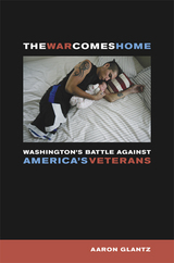 The War Comes Home