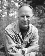 Philip Fradkin