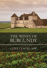 Winesofburgundy