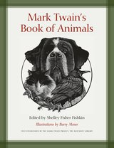 Twain's Book of Animals