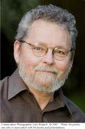 Gary Braasch