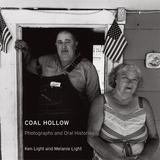 Coalhollow